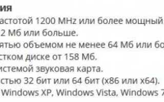 Скачать мультимедийный проигрыватель VLC для Windows 10