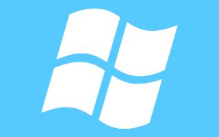 Максимальный объём оперативной памяти в Windows