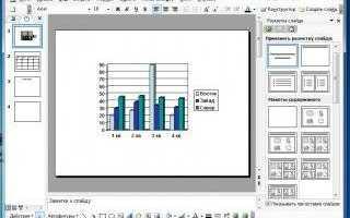 Скачать Microsoft Office Professional 2003 SP3 для Windows
