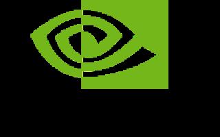 Video card NVIDIA for desktops and laptops