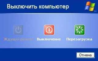 Как установить windows 10. Полное руководство пользователя!