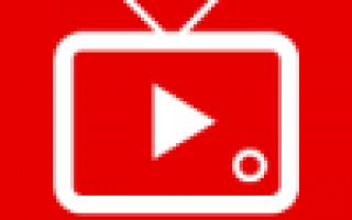 HD Videobox для Windows: что получилось из реорганизации FS + инструкция как установить