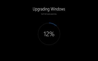Лицензионные Windows 7 и 8.1 можно бесплатно обновить до Windows 10