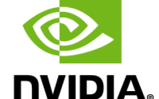 Драйвер для видеокарты NVidia GeForce GTX 1050 Ti