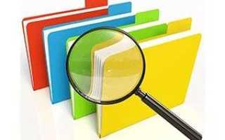 3 программы, которые помогут понять, чем занято место на жёстком диске