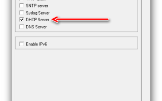 Установка Windows 10 по сети с помощью MDT 2013 и WDS