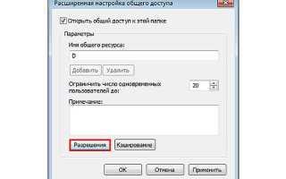 Процесс «Системные прерывания»: зачем нужен; что делать, если он нагружает ЦП в Windows 10