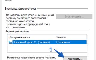 Ключи и коды для Windows 10 бесплатно – 2019
