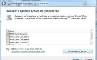 AUTO M3 Ltd OP-COM USB V2 Driver v.2.04.06 Windows XP / Vista / 7 / 8 / 8.1 / 10 32-64 bits
