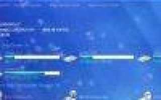 Как установить тему Windows 7 для Windows 10