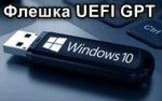 Встроенный видеоредактор Windows 10