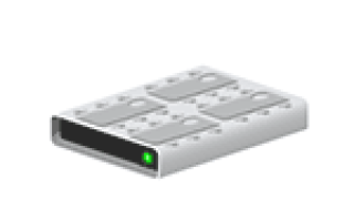7 способов продлить жизнь твердотельного накопителя — SSD диска