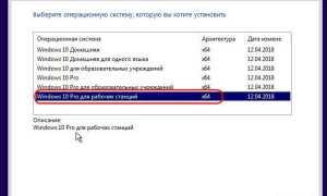 Что такое «N» и «KN» в редакции Windows