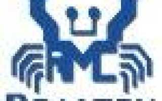 Realtek HD Audio Codec Drivers R2.81 + ASIO + 3DSoundBack 0.1b + Realtek AC'97 Audio Codec Driver А4.06/6.305