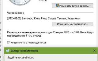 Ошибка 0xc004f025 отказано в доступе windows 8