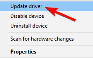 Перетаскивание файлов и папок мышкой не работает.