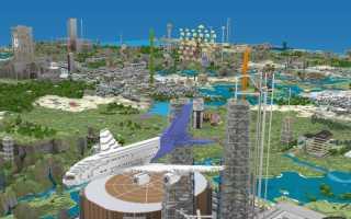 MINECRAFT WINDOWS 10 GLOBAL KEY Licensed