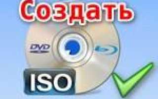 Топ 10 самых лучших аудиоплееров для Windows 7/10