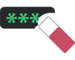 Флешки для сброса пароля Windows