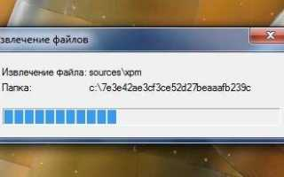 Как установить на ПК с Windows 10 версию Windows XP