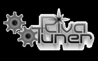 RivaTuner и RivaTuner Статистика Руководство сервера
