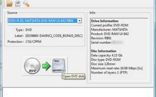 Portable-soft.com — Лучшие portable (портативные) программы!