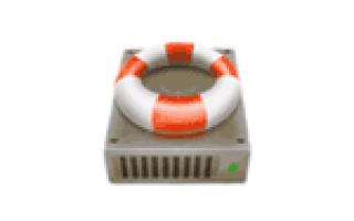 Программы для восстановления удаленных файлов с флешки, жесткого диска, карты памяти