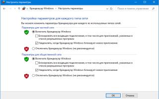 Как можно исправить ошибку 0x80070422 в Windows 10 проверенным способом