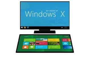 Как бесплатно русифицировать Windows 10 на компьютере или планшете