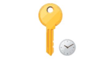 Как установить срок действия пароля Windows 10