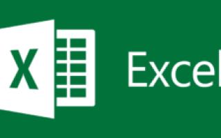 Скачать бесплатные офисные программы для Windows 10