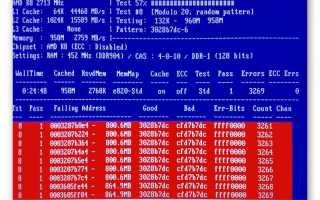 Устраняем ошибку 0x80070570 в работе установщика Windows