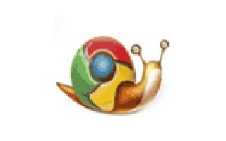 Тормозит браузер Google Chrome: основные причины возникновения проблемы