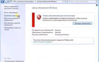 Как перейти на Windows 10 без потери данных. Windows 10: отзывы