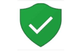 Как восстановить файлы удаленные защитником Windows?