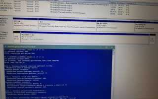 Windows 10 May 2019 Update (Версия 1903) ISO