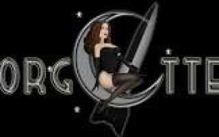 [HG] — Blog for BF 1942 News!
