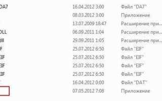 Драйвер для Epson Stylus NX130, SX130, TX130, ME340 + инструкция