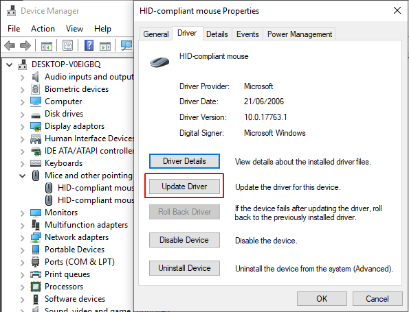 windows-10-mouse-driver-update.png