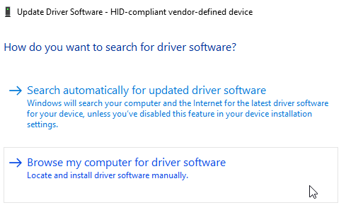 Windows-10-Update-Driver-Software.png