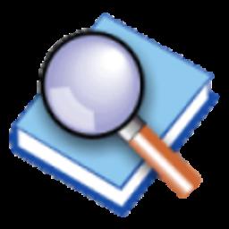 ТОП-10 Бесплатных программ для работы (просмотра/чтения) с PDF (ПДФ) файлами +Отзывы
