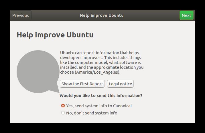 Personalnye-dannye-polzovatelya-v-Ubuntu-Linux.png