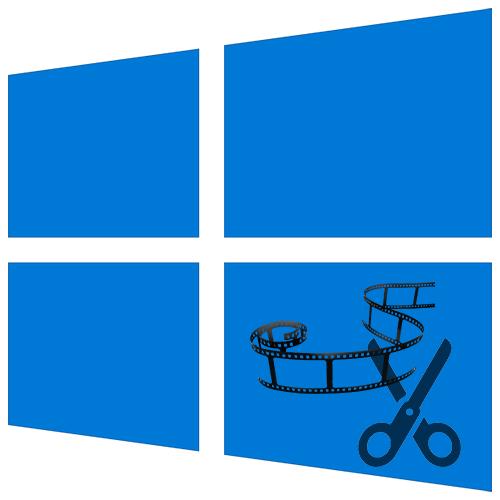 kak-obrezat-video-na-kompyutere-s-windows-10.png