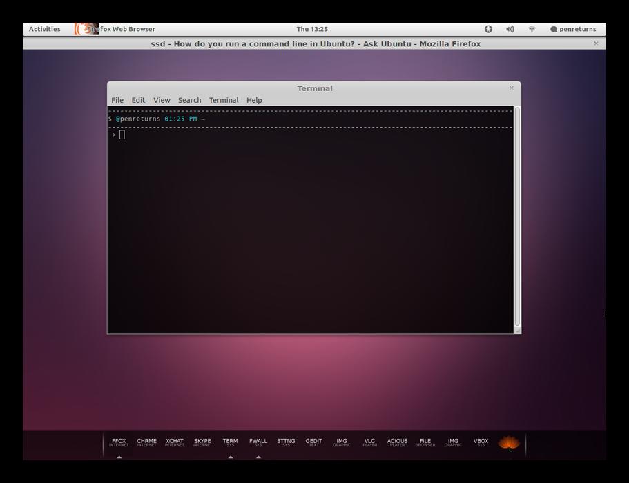 Otklyucheniya-interfejsa-dlya-komandnoj-stroki-Ubuntu-Linux.png