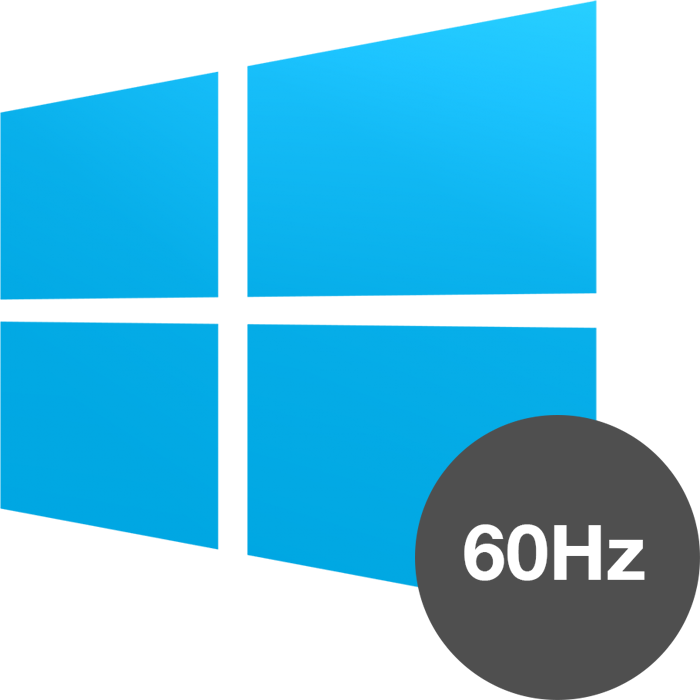 Kak-uznat-gertsovku-monitora-v-Windows-10.png