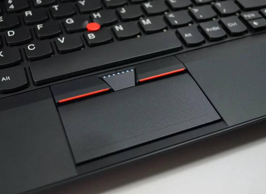 TouchPad_lenovo.jpg