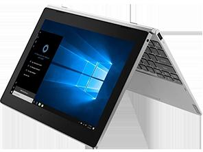 Lenovo-IdeaPad-D330-N5000-4Gb-64Gb-LTE.png
