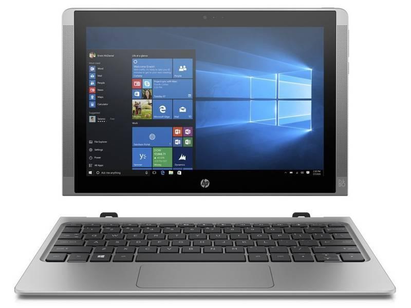07_HP-x2-10-Z8350-4Gb-64Gb.jpg