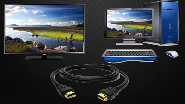 televizor-ne-vidit-kompyuter-cherez-hdmi-kabel-prichiny-i-ustranenie-nepoladok.jpg
