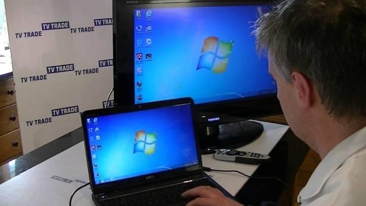 televizor-ne-vidit-kompyuter-cherez-hdmi-kabel-prichiny-i-ustranenie-nepoladok-3.jpg